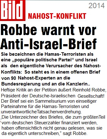 bild_dig_warnt_vor_antiisrael_brief.jpg