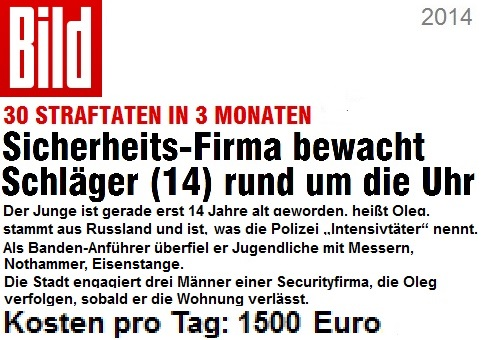 bild_security.jpg