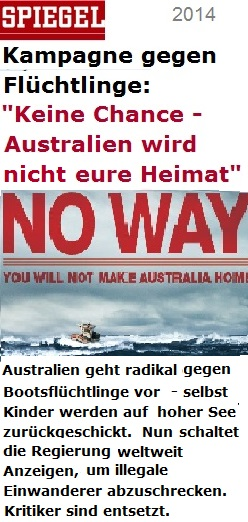 spiegel_australien_no_way.jpg