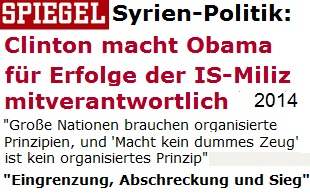 spielel_obama_schuld_an_is.jpg