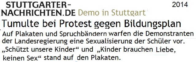 stuttgarder_demo.jpg